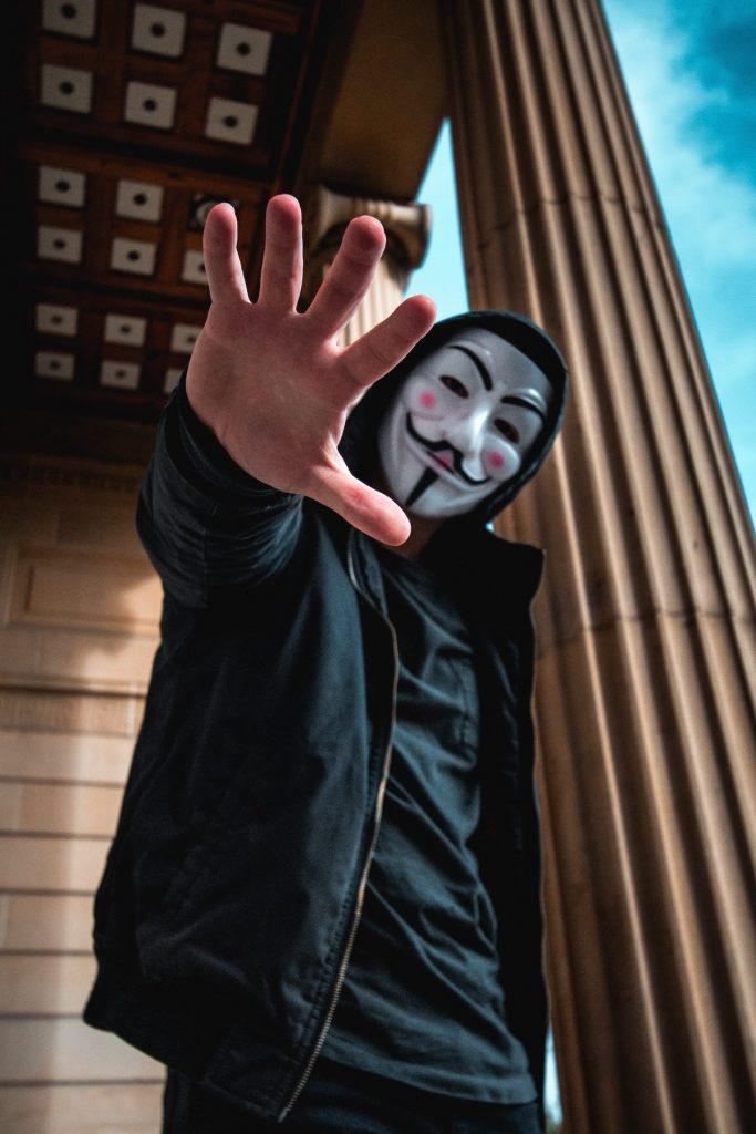 Ransomware Cybercriminelen richten zich opzettelijk op backups